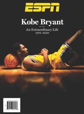 ESPN Kobe Bryant (2020, Paperback)
