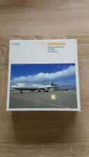 Herpa 514965-003 - 1/500 Airbus a330-300 - Lufthansa-NUOVO
