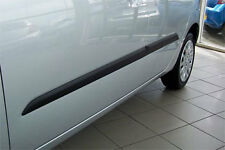Genuine Hyundai i10 Door Moulding Rear RIght Hand - 877220X200