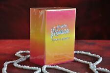 Sonia Rykiel WOMAN Spring & Summer EDT 125 ml., Rare, New in Box Sealed