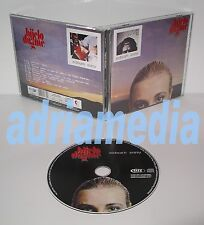 BIJELO DUGME CD Dozivjeti stotu Album 1980 Goran Bregovic Zeljko Bebek Tifa Alen