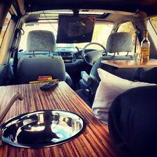 Toyota Previa Campervan / Surf Bus Day Van mini camper van Motorhome Bumble