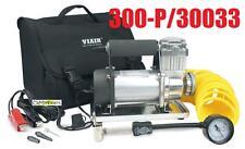 "Viair 300P Off Road Portable Air Compressor 12v Volt 30033 up to 33"" Inch Tires"