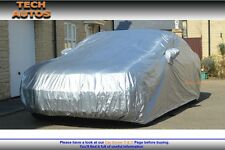 Aston Martin V8 1969 to 1989 Car Cover Indoor/Outdoor Water Resistant Mystere