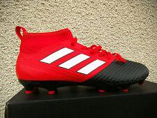 Adidas Ace 17.3 günstig kaufen | eBay