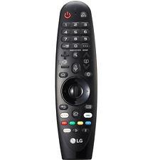 Mando Magic Remote Smart TV LG Version 2019