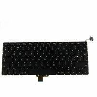 "Apple MacBook Pro 13"" A1278 Unibody Laptop Keyboard UK ENGLISH 2009-2012 MC700"