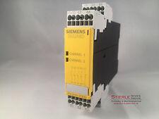 Siemens 3tk2830-2cb30 - NUOVO