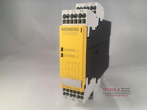Siemens 3TK2830-2CB30 - NEU