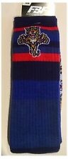 Florida panthers nhl tube homme chaussettes