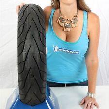 150/80-16 Michelin Commander II Bias Rear Tire