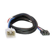 Plug N Play Wiring Harness for '03-'11 Toyota Land Cruiser