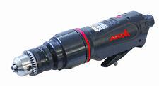 Druckluft-Bohrmaschine 10 mm, gerade Ausführung, 2500 min-1, MPM-A-DR38