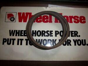 TORO WHEEL HORSE 104865 FITS A-80 RANGER NOS OEM 104865 NO LONGER AVAILABLE OEM