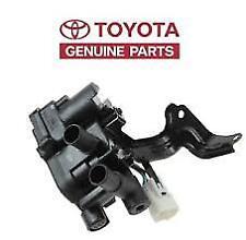 Toyota Prius 2004-2009 Coolant Control Valve fits 04-09 OEM Genuine 16670-21010