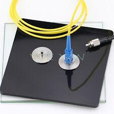 Fiber Optic ST/SC/FC Universal 2.5mm Polish Disc Paladin Tools Polishing Puck