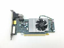 AMD HD6570 1GB DDR3 graphics card