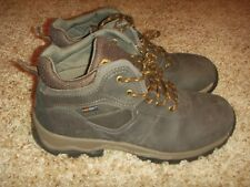 Timberland Timberdry Hiking Boots Youth Size 6