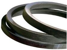 "Genuine AYP V Belt 144200 for Rotary 5121 1/2"" x 88"""