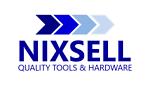 Nixsell