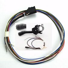 OE Cruise Control System GRA Harness Cable For VW Jetta Golf MK4 MKIV Passat