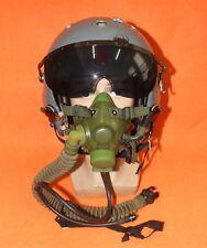 Pilot Helmets for sale | eBay