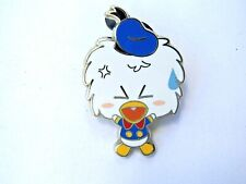Disney Pin Pwp Cute Character Starter Collection - Donald Duck [108267]