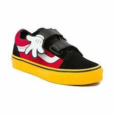 Vans x Disney Old Skool Disney Mickey Mouse Girl Schuhe