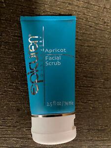 EPICUREN APRICOT Facial Scrub 2.5oz - HOLIDAY SALE