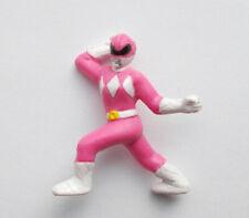 "Tombola  "" Power Ranger ""  - Pink Ranger 3 -  1995"