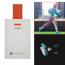 Android&IOS AMAZFIT Smart Chip 2 for Xiaomi Mijia Smart Sports Sneaker Shoes New