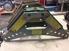 Greenlee 880 One Shot Conduit Pipe Bender Frame