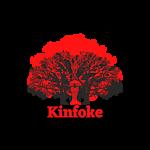 Kinfoke LLC
