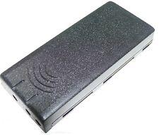 NBP-1100 / NBP-1650NM Replacement Batteries for Tekk NT Series 2-Way Radios