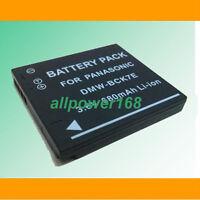 Battery for Panasonic NCA-YN101G NCAYN101G NCA-YN101F NCA-YN101H NCAYN101H new