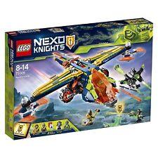 LEGO® NEXO KNIGHTS™ - 72005 Aarons Armbrust ++ NEU & OVP ++