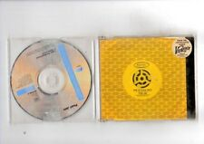 PEARL JAM - SPIN THE BLACK CIRCLE - CDS