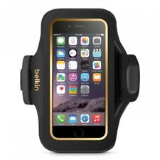 Belkin Slim-Fit Plus Sports Armband for Iphone 6 / 6S 19-30cm