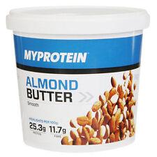 Protein Shakes & Muskelaufbau-Produkte zum Myprotein Ernährung