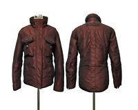 Sale% WELLENSTEYN Ayala Winter Damen Jacke Gr. L Winterjacke Mantel Warm