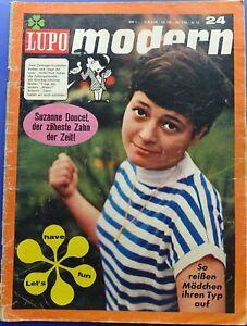 LUPO 1966/24