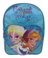 Disney Canvas Luggage
