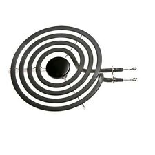 "6"" Surface Burner Element for Whirlpool Kitchenaid Range Stove 660532"