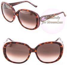 3941a701da Brown Women s Judith Leiber Sunglasses for sale
