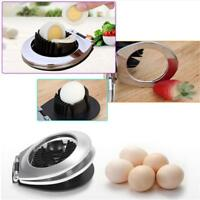 Durable Stainless Steel Cheese Slicer Grater Cake Scoop Butter Cutter Chopper SJ