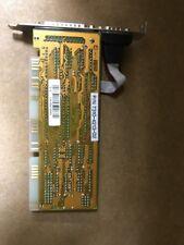 Pn 7310-4213-02 Ag Associates Heatpulse Pcb 7100-4213-01?