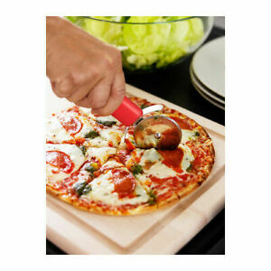 PIZZA CUTTER SLICER HOME/KITCHEN TOOL/PIZZA CUTTER TOOL BY IKEA