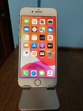 Apple iPhone 8 - 64GB - Gold (Unlocked) A1863 (CDMA + GSM)