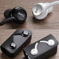 Original Samsung Galaxy S20 S20+ Plus S20 Ultra AKG Earphones Type C Plug