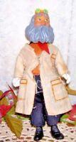 1976 McDonald's  Professor Doll Rare Find